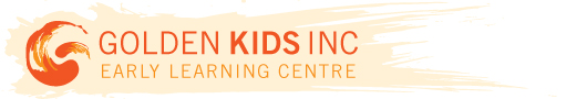 Golden Kids Inc Early Learning Centre